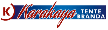 Karakaya Branda – Tente – Pergola Tente