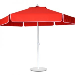 Blubrella Round Modeli