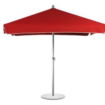 Blubrella Square Şemsiye