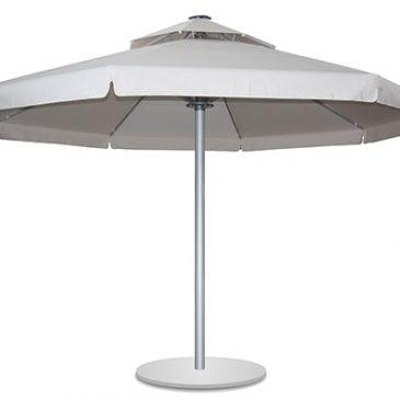 Şemsiye Modelleri